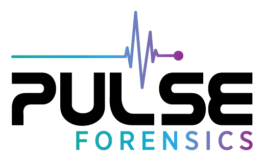 Pulse Digital Forensics Company