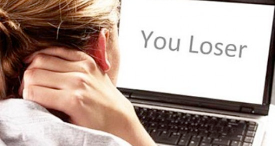 Cyber-Bullying - Tips for Parents